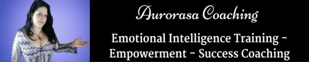 Aurorasa Coaching