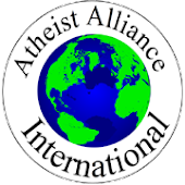 Atheist Alliance International