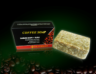 coffee soap statement of the problem About a few of the problems i have with alain de botton's school of life important edit: -----first, a lot of people have perceived this video as an all out condemnation of the sol.