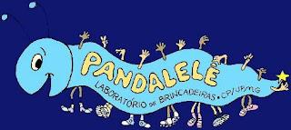http://eba.ufmg.br/pandalele