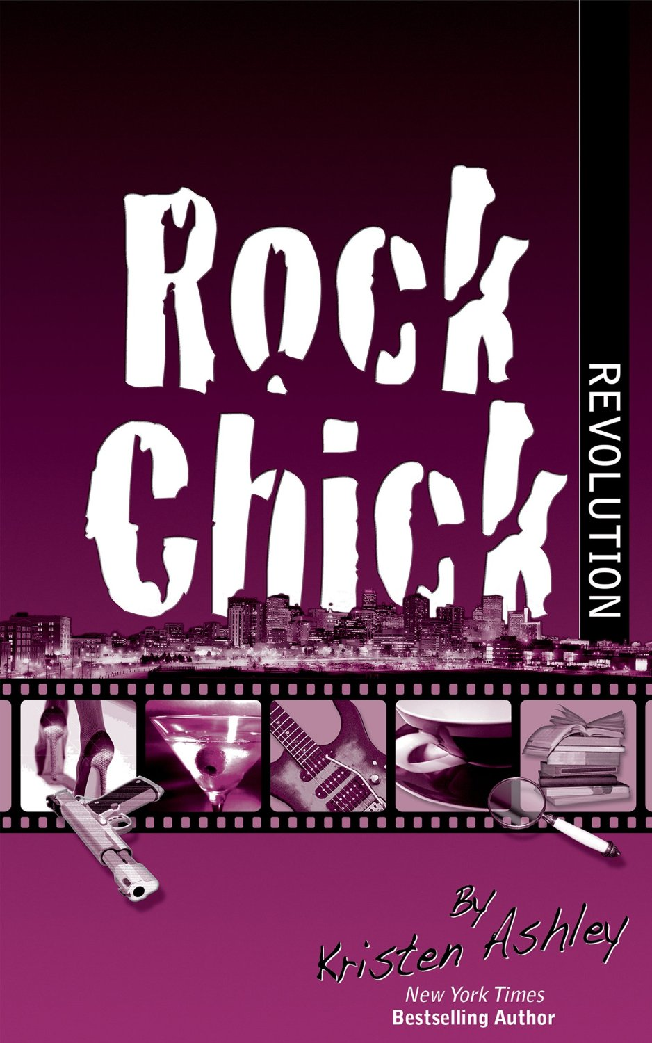 Rock+Chick+Revolution