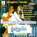 RHM CD Vol 433