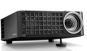 http://1.bp.blogspot.com/-j1u6zFnY0Ss/TruN81PQhHI/AAAAAAAAALg/cgYGjuYaPyA/s1600/Dell-M110-Ultra-Mobile-Projector.jpg