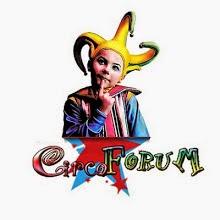 Circo Forum