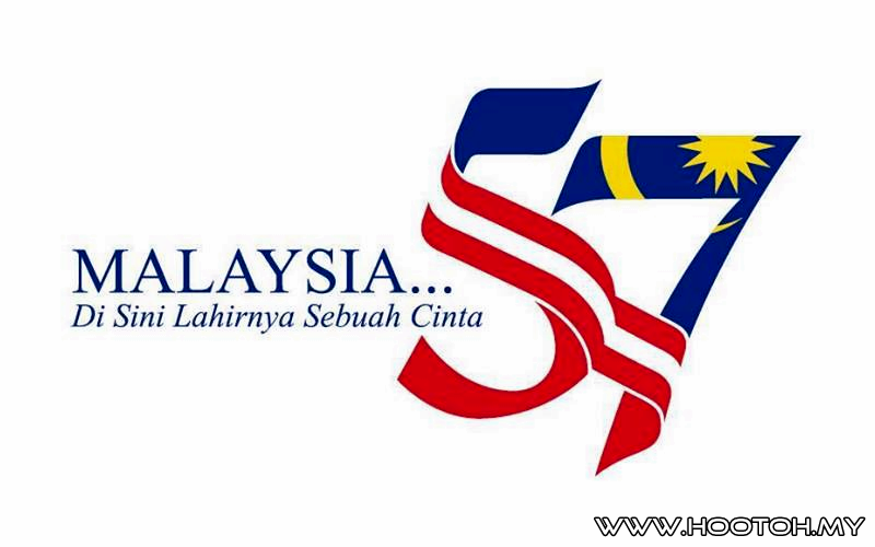 Malaysia, Di Sini Lahirnya Sebuah Cinta