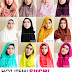 HIJAB TUTORIAL PART 6: Simple Elegant