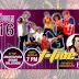 "Paket Spesial Tahun Baru Grand Royal Panghegar, ""The Uptown New Year Party 2016"""