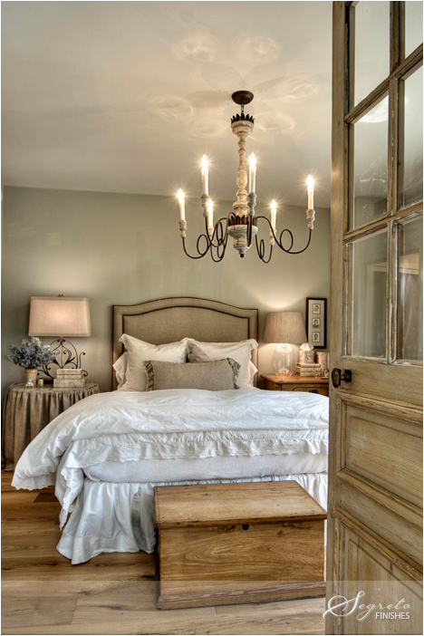 tuscan bedroom design ideas room design ideas