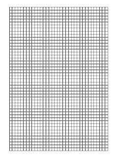 create graph paper in excel 2013 how to create grid paper square template in excel 1000 ideas. Black Bedroom Furniture Sets. Home Design Ideas