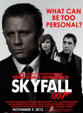 007 координаты скайфолл смотреть бесплатно в хорошем качестве: