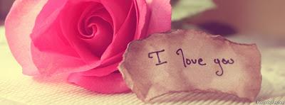 Portadas Romanticas Para Facebook hd Estas Portadas Para Facebook