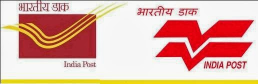 India Post PA SA Syllabus 2014 Exam