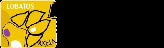 Manada Tasaday