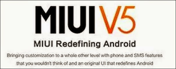 miui v5 custom rom for galaxy note 3