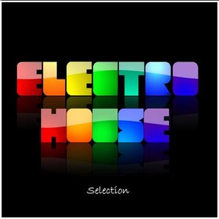 Best of electro dirty house music 2012 popular and new for House music 2012