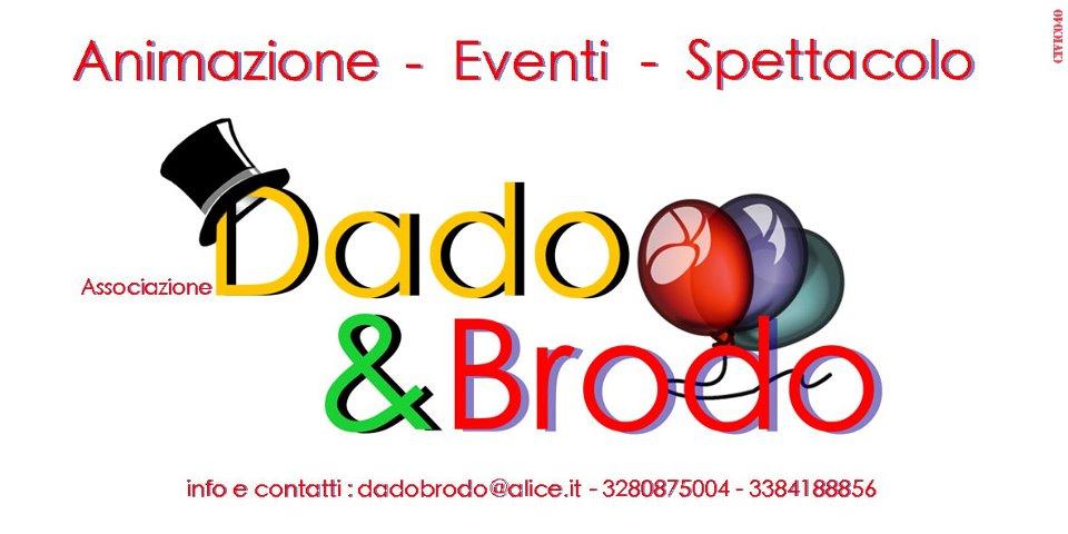Dado & Brodo