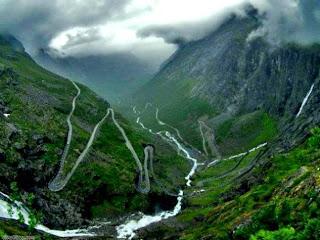 Saputara (Best Honeymoon Destinations In India) 7
