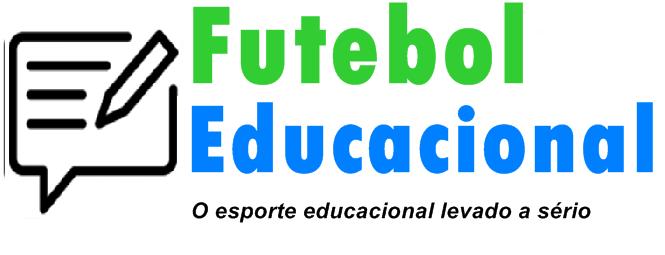 Futebol Educacional