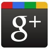 Το προφίλ μας στο Google Plus