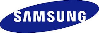 Spesialis service tv Samsung