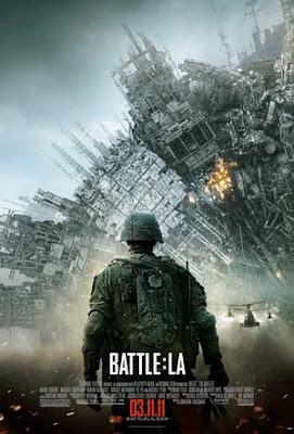 Lançamentos 2011 Downloads  Battle%2BLos%2BAngeles%2B%25E2%2580%2593%2BPC%2BGame Download Battle: Los Angeles – PC Game