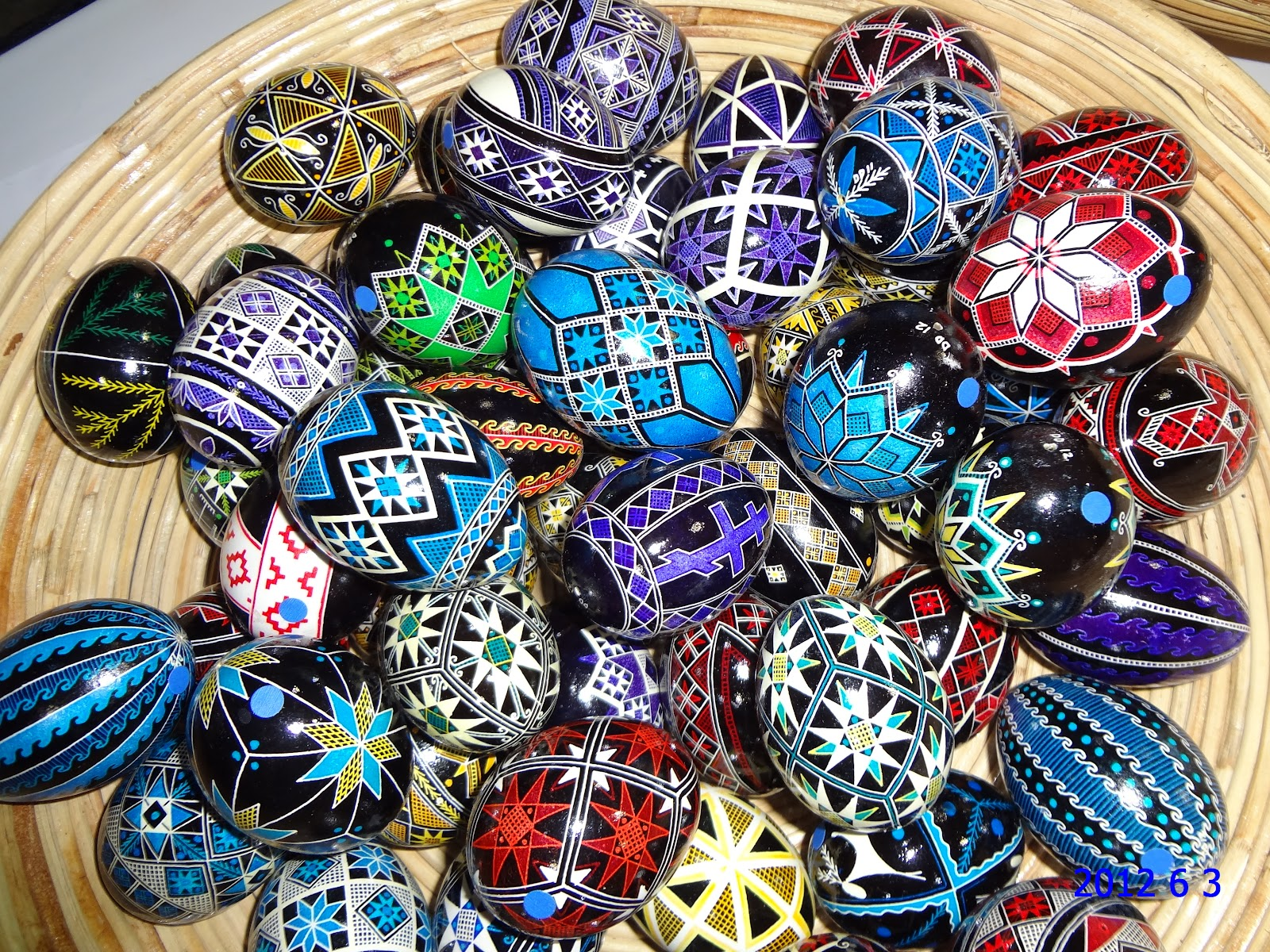 Ukrainian calgary pysanky the ukrainian easter egg pysanky the ukrainian easter egg negle Choice Image