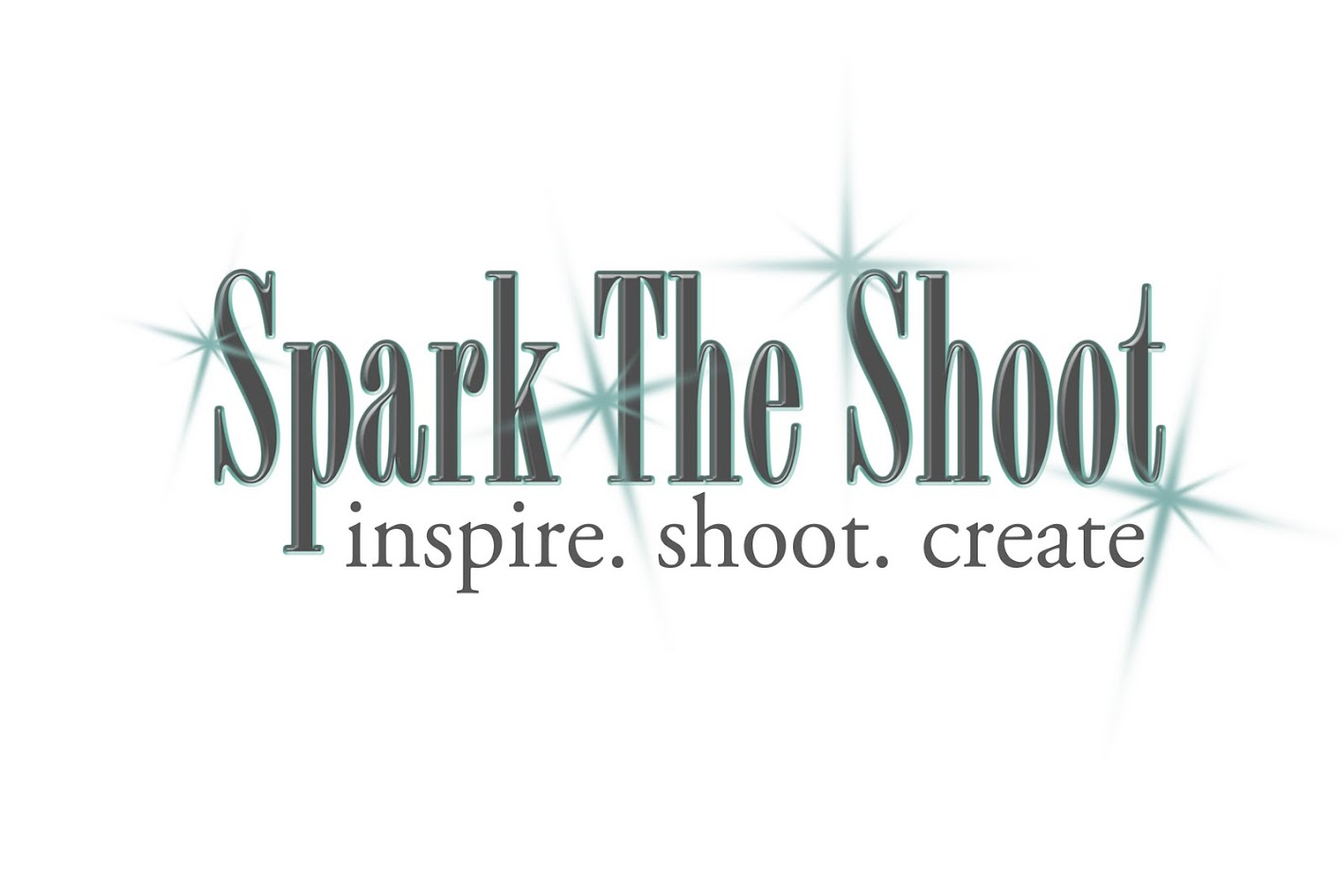 Spark the Shoot