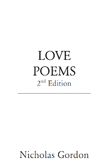 love poems by gordon Mediafire Ebook