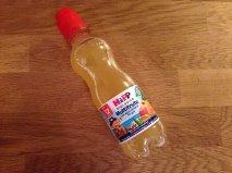 bebida-multifruta-hipp-bio-bebe-producto-natural