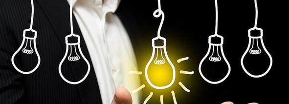 Contoh Bisnis Modal Kecil Bagi Pemula