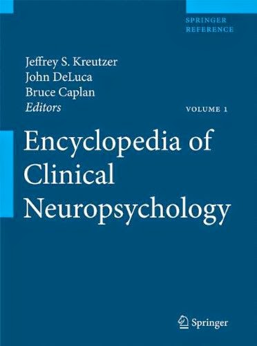 http://www.kingcheapebooks.com/2014/12/encyclopedia-of-clinical.html