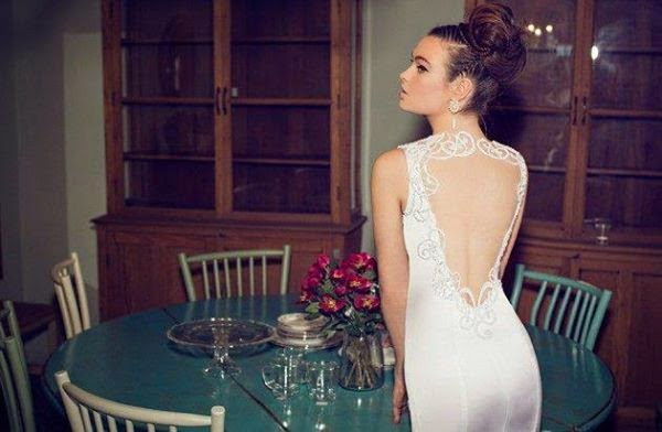 Allure Bridals is one of the premier designers of wedding dresses, bridesmaid dresses, bridal and formal gowns