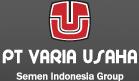 Lowongan Kerja PT Varia Usaha Bahari Gresik September 2015