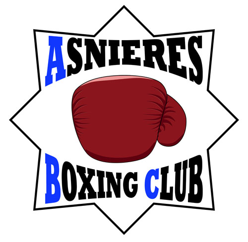 asni232res boxing club logo 2
