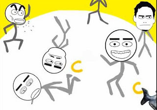 Mentri Pendidikan Tanggapi Video Goyang Kimcil