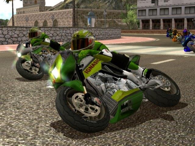 Game MotoGP 3 URT Free Full Version Download - Download Free Games   PC Games   Full Version