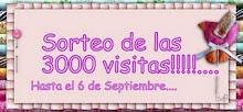 MASS  SORTEOS!!!