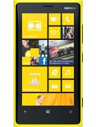 imagens do celular nokia lumia 920 - Análise Nokia Lumia 920 [vídeo] TecMundo