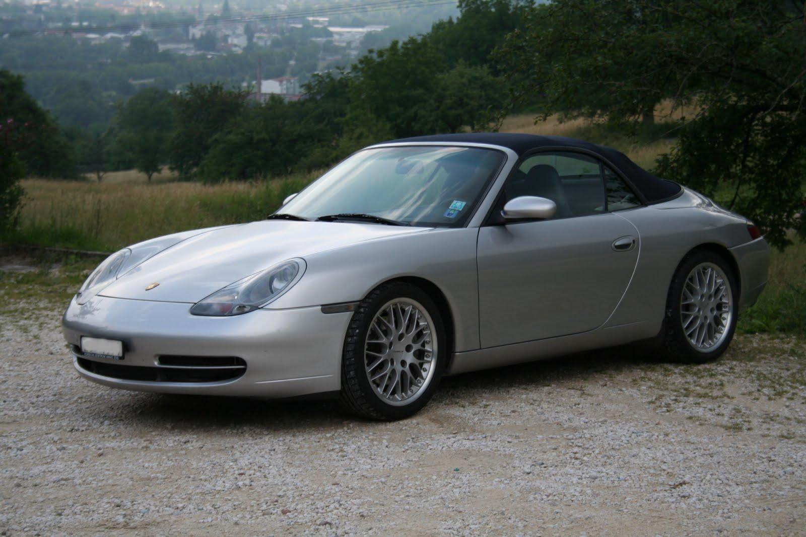 porsche 911 carrera 4 cabrio porsche 911 carrera 4 cabrio. Black Bedroom Furniture Sets. Home Design Ideas