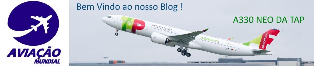 Aviação Mundial
