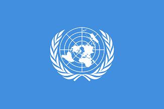 """ONU vrea să reducă la tăcere pe oricine nu este de acord cu """"valorile"""" progresismului..."""