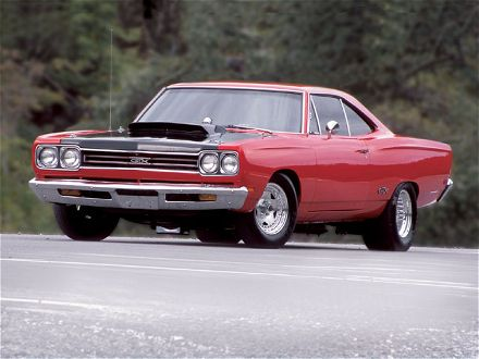 cars auto review 1969 plymouth gtx overview. Black Bedroom Furniture Sets. Home Design Ideas