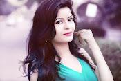 Gehana Vasisth Glamorous Photo Session-thumbnail-6