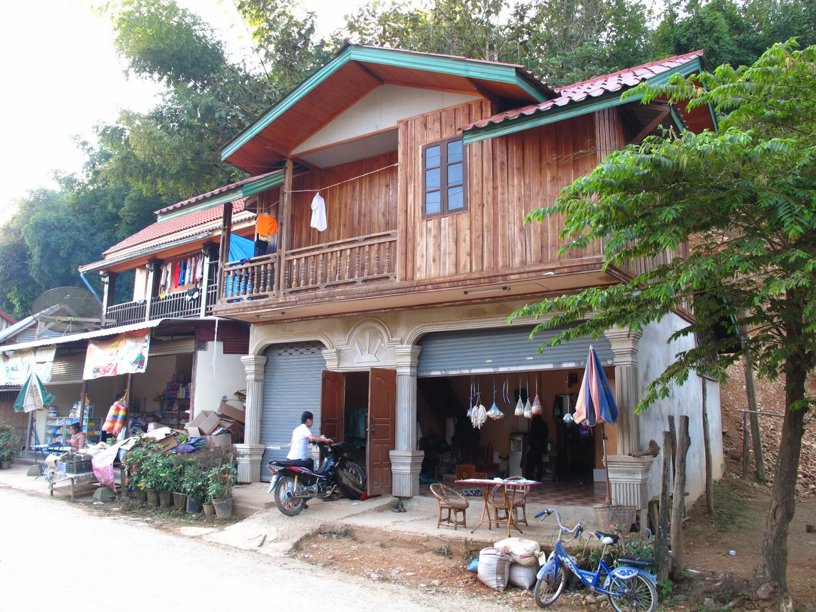 Letters From The Road Viet Nam Cambodia And Laos The
