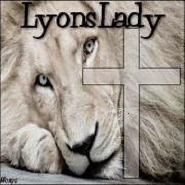 LyonsLady