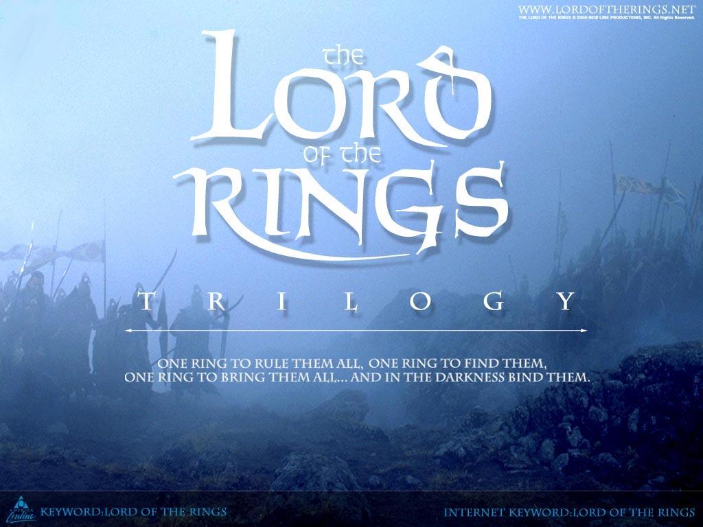 http://1.bp.blogspot.com/-j2OWq3Shm_s/UMfMvU2zXPI/AAAAAAAAQwQ/e1o9vYiDH6M/s1600/el+se%C3%B1or+de+los+anillos+fondowallpaper.blogspot.com+lord2.jpg