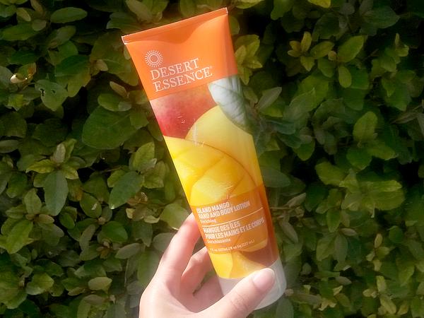 desert-essence-island-mango-hand-body-lotion-lait-corps