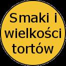 http://www.cukierniapodarkadami.pl/torty-artystyczne/