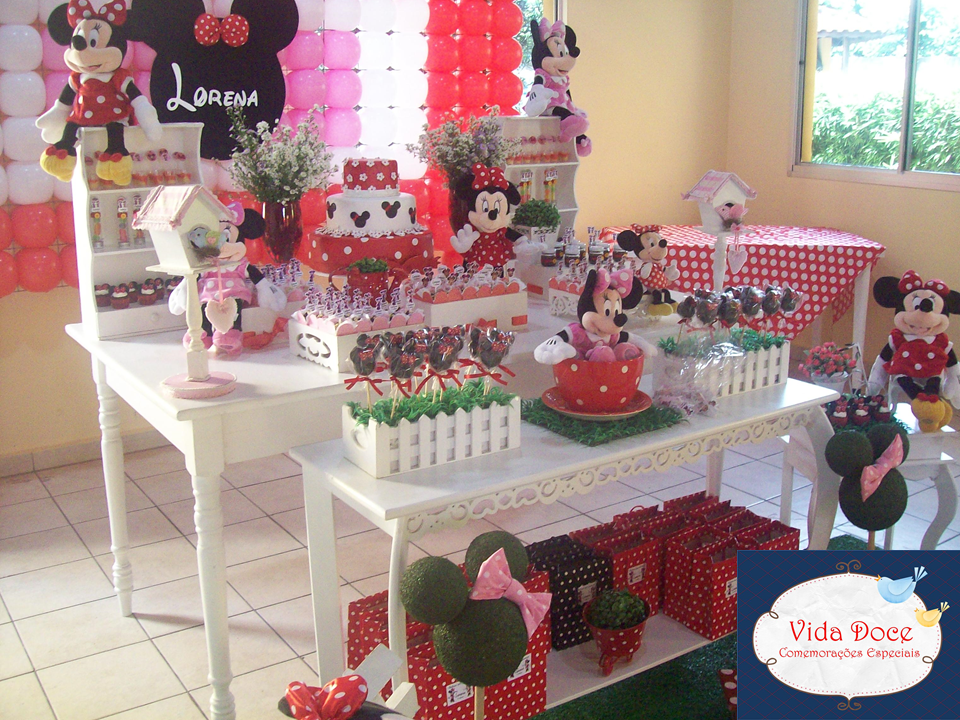 mesa+da+minnie+vermelha+e+rosa,+Minnie+vermelha,+Minnie+Rosa+(1)PNG