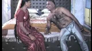Hot Hindi Movie 'Aurat Aur Sambhog' Watch Online